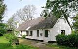 Bauernhof Dänemark: Ehem. Gehöft In Storvorde Bei Ålborg, Osthimmerland, ...