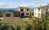 Ferienhaus Vinci Toscana: Doppelhaus - 1. Stock Gardenia In Cerreto Guidi Fi ...