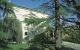 Ferienhaus Italien: Doppelhaus - Erdgeschoss Adelaide In Fauglis, Friaul ...