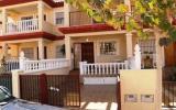 Ferienhaus San Pedro Del Pinatar: Ferienhaus 3 Bed Townhouse San Pedro, ...