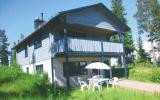 Ferienhaus Schweden: Ferienhaus In Sälen Bei Malung, Dalarna, Sälen Für 7 ...