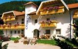 Hotel Italien: Hotel Olympia In Sarnthein Für 4 Personen