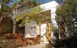 Ferienhaus Cómpeta Pool: Casa Moira In Cómpeta, Costa Del Sol Für 3 ...