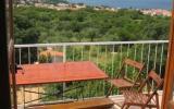 Ferienwohnung Malinska Klimaanlage: Ferienwohnung