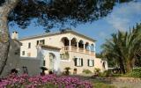 Ferienhaus Palma Islas Baleares: Ferienhaus In Llucmajor Bei Palma, ...