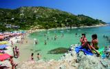 Camping Italien: Ferienwohnungen In