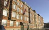 Hotel Dänemark: Prinsen Hotel In Aalborg Mit 38 Zimmern Und 3 Sternen, ...