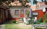 Ferienhaus Rønne: Ferienhaus In Rønne, Bornholm Für 6 Personen ...