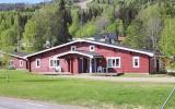 Ferienhaus Schweden: Doppelhaus In Sysslebäck, Värmland/dalsland, ...