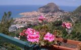 Ferienwohnung Italien Pool: Ferienwohnungen