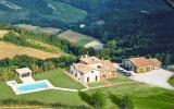 Ferienwohnung Italien Heizung: Ferienwohnung - Erdgeschoss Mimosa 1 In ...