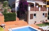 Ferienhaus Costa Brava: Ferienhaus Casa Mariposa In Playa De Pals / Costa ...
