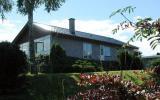 Ferienhaus Dänemark: Ferienhaus In Hejls Bei Kolding, Hejlsminde Für 8 ...