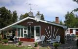 Ferienhaus Dänemark Heizung: Ferienhaus In Løgstør, Limfjord, Trend ...
