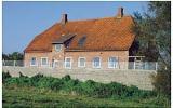 Ferienhaus Højer: Doppelhaus In Højer, Højer Für 8 Personen (Dänemark)