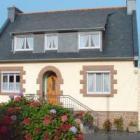 Ferienanlage Bretagne: Ferienwohnung Für 3 Personen In Trégastel, ...