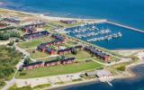 Ferienanlage Dänemark: Ferienanlage Im Ferienpark In Lemvig, Südliche ...