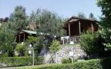 Ferienhaus Ceriale Sat Tv: Residence Il Paese Di Ciribi In Ceriale, Ligurien ...