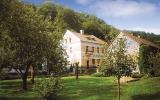 Ferienhaus Tschechische Republik: Ferienhaus In Krivoklat Bei Rakovnik, ...