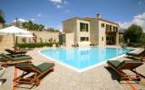 Ferienhaus Petra Islas Baleares Heizung: Ferienhaus