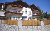 Ferienwohnung Südtirol: Ferienwohnung