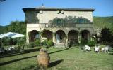 Ferienhaus Italien: Ferienhaus - Auf Verschiedenen Soratte In Poggio Catino ...