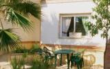 Ferienhaus San Pedro Del Pinatar: Reihenhaus Für 4 Personen In San Pedro ...