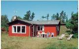 Ferienhaus Dänemark Sat Tv: Ferienhaus Nidulius In Blåvand, Blåvand ...