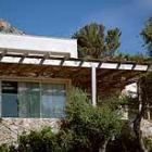 Ferienanlage Frankreich: Bungalowanlage Sant'ambrogio