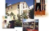 Ferienwohnung Binz Parkplatz: 4 Sterne Appartement