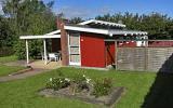 Ferienhaus Dänemark: Ferienhaus In Hejls Bei Kolding, Hejlsminde Für 7 ...