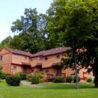 3 Sterne Shawnee Village Resort in East Stroudsburg (Pennsylvania), 250 Zimmer, Pennsylvanien, USA