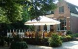 Hotel Zorgvlied: Villa Nova In Zorgvlied Mit 30 Zimmern Und 3 Sternen, Drenthe, ...