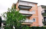 Ferienwohnung Crikvenica Klimaanlage: Ferienwohnung - 1. Stock In ...
