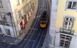 Ferienwohnung Lisboa Lisboa Waschmaschine: Chiado Cosy In Lisboa, ...