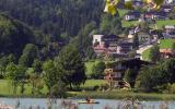 Ferienwohnung Österreich: Ferienwohnungen, Rosenhof Am See, Thiersee, ...