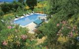 Ferienwohnung Italien Pool: Ferienwohnung - Erdgeschoss Villa Certosa 3 In ...
