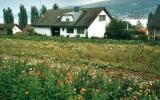 Ferienwohnung Bodensee: Moderne Ferienwohnung Mit Panoramablick Auf Der ...