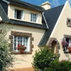 Ferienanlage Bretagne: Ferienwohnung Für 4 Personen In ...