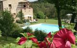Ferienhaus Italien Fernseher: Ferienhaus Casina Antica 5 In Sinalunga Si Bei ...