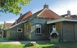 Ferienhaus Niederlande: Doppelhaus In Moddergat Bei Dokkum, Friesland, ...