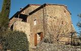 Ferienhaus Italien Sat Tv: Reihenhaus - Erdg. Und 1. Stoc In Bucine Ar Bei ...