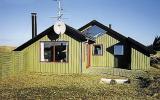 Ferienhaus Søndervig Sat Tv: Ferienhaus In Ringkøbing, Holmsland Klit ...