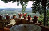 Ferienwohnung Italien Fernseher: Ferienwohnung