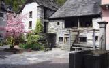 Ferienhaus Schweiz: Ferienhaus