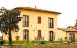 Ferienwohnung Italien Heizung: Ferienwohnung - 1. Stock Mazzolino 4 In ...