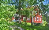 Tourist-Online.de Bauernhof: Ehem. Gehöft In Laxviken Bei Föllinge, ...