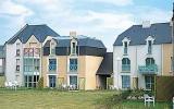Ferienanlage Bretagne: La Baie Des Corsaires: Anlage Mit Pool Für 4 Personen ...