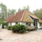 Bauernhof Noordwolde Friesland: Yasmijn In Zandhuizen, Friesland Für 6 ...