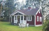 Ferienhaus Schweden: Ferienhaus In Blomstermåla Bei Kalmar, Småland, ...